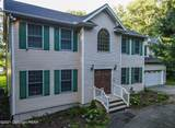 167 Chipperfield Dr - Photo 1