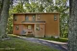 5078 Woodbridge Dr - Photo 1