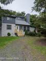 732 Country Place Dr - Photo 1