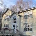 1496 Waterfront Dr - Photo 1