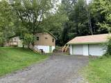 1384 Pennell Rd - Photo 1