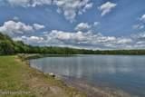 226 Conestoga Trail - Photo 100