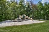 226 Conestoga Trail - Photo 102