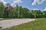 226 Conestoga Trail - Photo 103