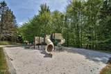 226 Conestoga Trail - Photo 104