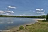 226 Conestoga Trail - Photo 4