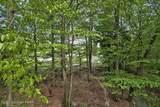 226 Conestoga Trail - Photo 48