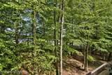 226 Conestoga Trail - Photo 53