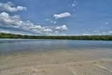 226 Conestoga Trail - Photo 93
