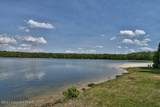 226 Conestoga Trail - Photo 99