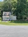 351 Lower Cherry Valley Rd - Photo 10
