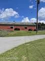 351 Lower Cherry Valley Rd - Photo 12