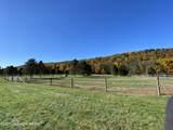 351 Lower Cherry Valley Rd - Photo 19