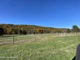 351 Lower Cherry Valley Rd - Photo 20