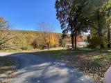 351 Lower Cherry Valley Rd - Photo 26