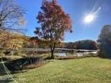 351 Lower Cherry Valley Rd - Photo 28