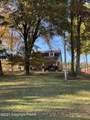 351 Lower Cherry Valley Rd - Photo 5