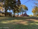 351 Lower Cherry Valley Rd - Photo 7