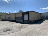 221 Skyline Dr., Warehouse - Photo 1