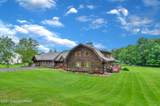 584 Cold Springs Road - Photo 1