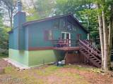 1044 Country Place Dr - Photo 1