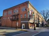 586 Main St, Suite 9 - Photo 1