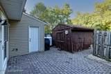 3510 Village Edge Court - Photo 5