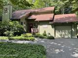 6285 Lakeview Dr - Photo 1