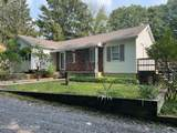 206 Aster Dr - Photo 1