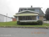 3795 3797 Forest Inn Road - Photo 1