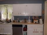 5474 Paradise Valley Rd - Photo 10