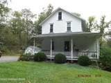 5474 Paradise Valley Rd - Photo 4