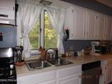 5474 Paradise Valley Rd - Photo 8