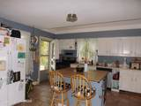 5474 Paradise Valley Rd - Photo 9