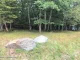 Lot 292 Saw Creek Estates - Photo 1