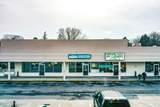 2836 Route 611, End Cap - Photo 11