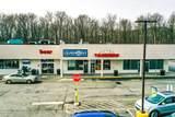 2836 Route 611, End Cap - Photo 16