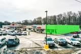 2836 Route 611, End Cap - Photo 2