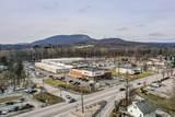 2836 Route 611, End Cap - Photo 23