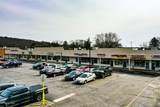2836 Route 611, End Cap - Photo 7