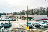 2836 Route 611, Inline - Photo 1