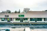 2836 Route 611, Inline - Photo 10