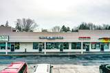 2836 Route 611, Inline - Photo 12