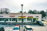 2836 Route 611, Inline - Photo 13