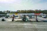 2836 Route 611, Inline - Photo 17