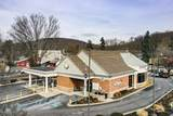 2836 Route 611, Inline - Photo 19