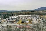 2836 Route 611, Inline - Photo 20