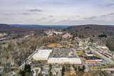2836 Route 611, Inline - Photo 24