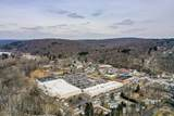 2836 Route 611, Inline - Photo 25