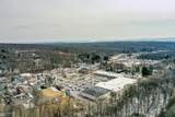 2836 Route 611, Inline - Photo 27
